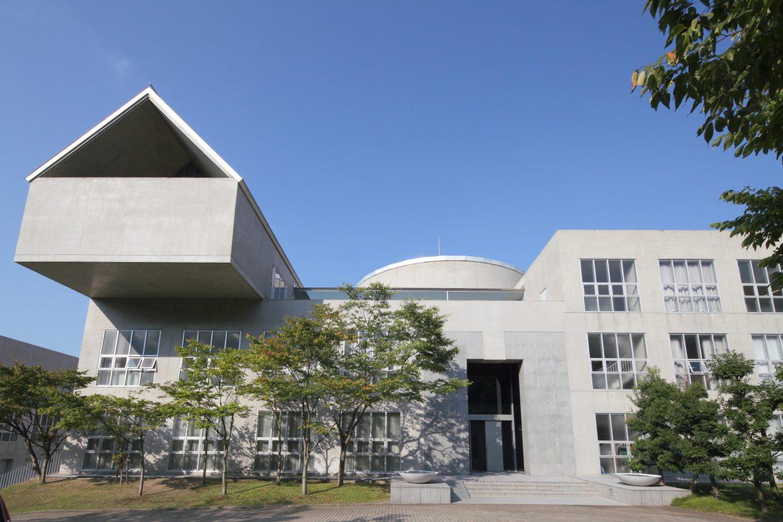 神戸国際中学校
