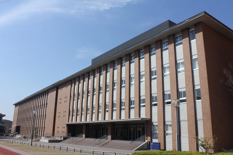 京都学園中学校