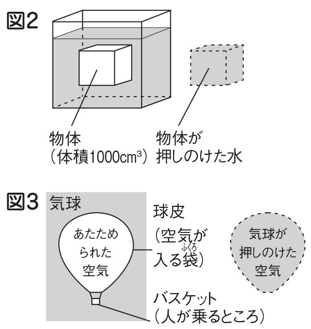 20160615_04