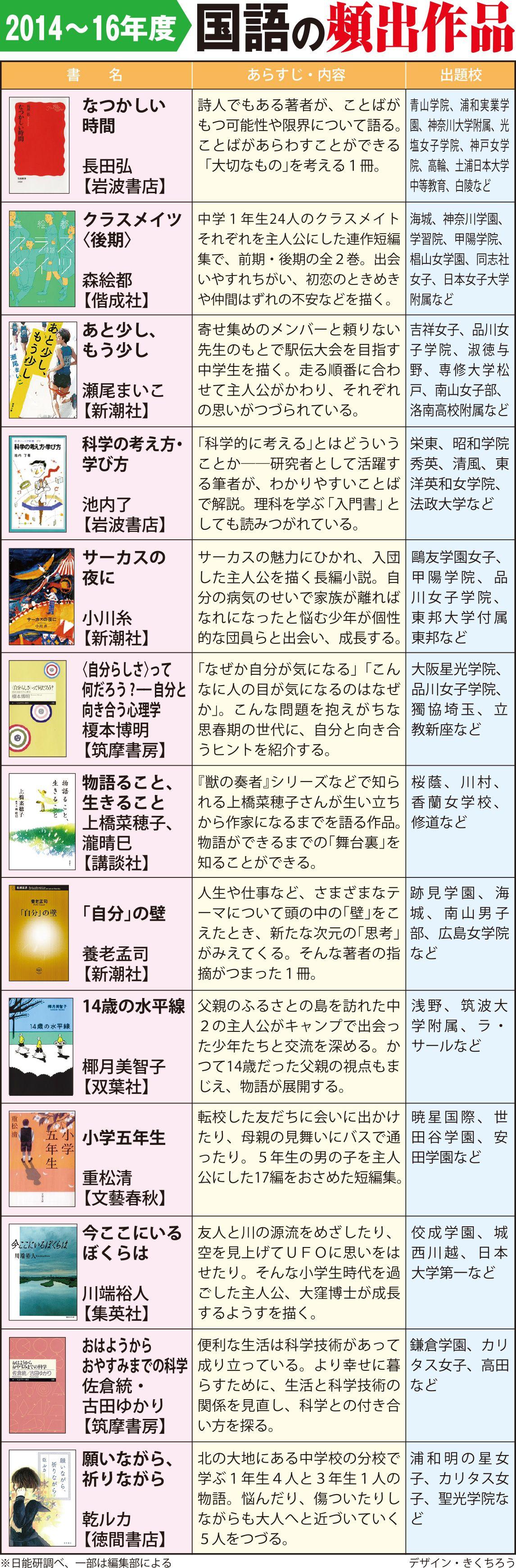 20160817_2_02