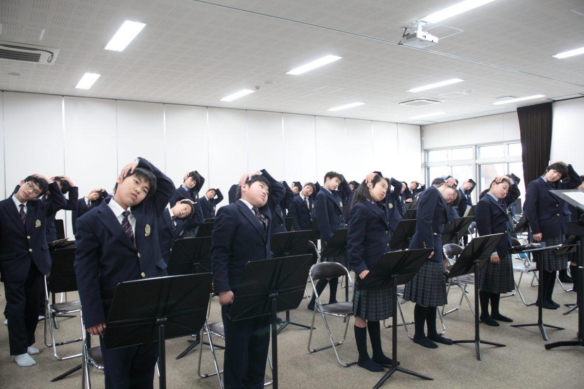 学芸 高校 大阪