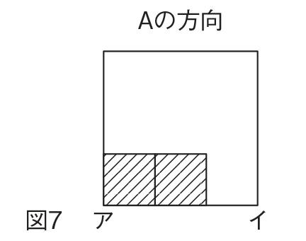 20160926b_06