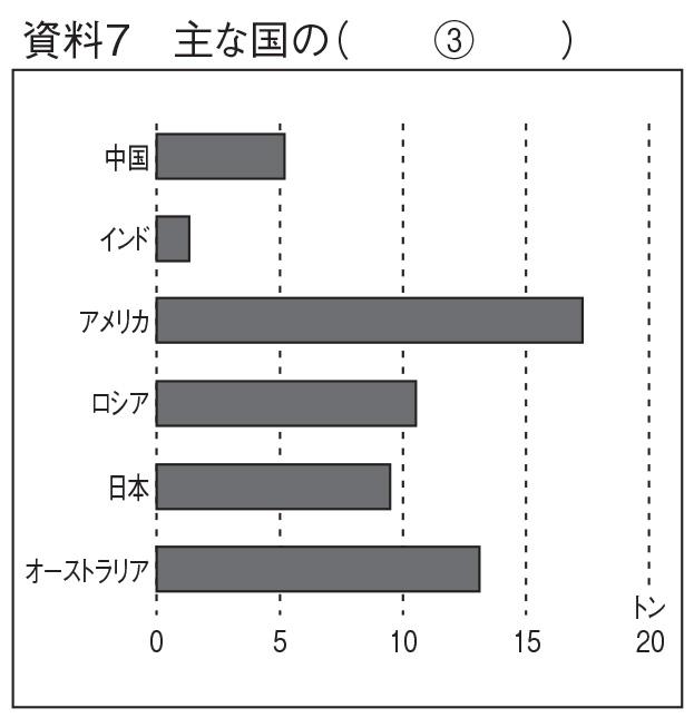 20161025a_07