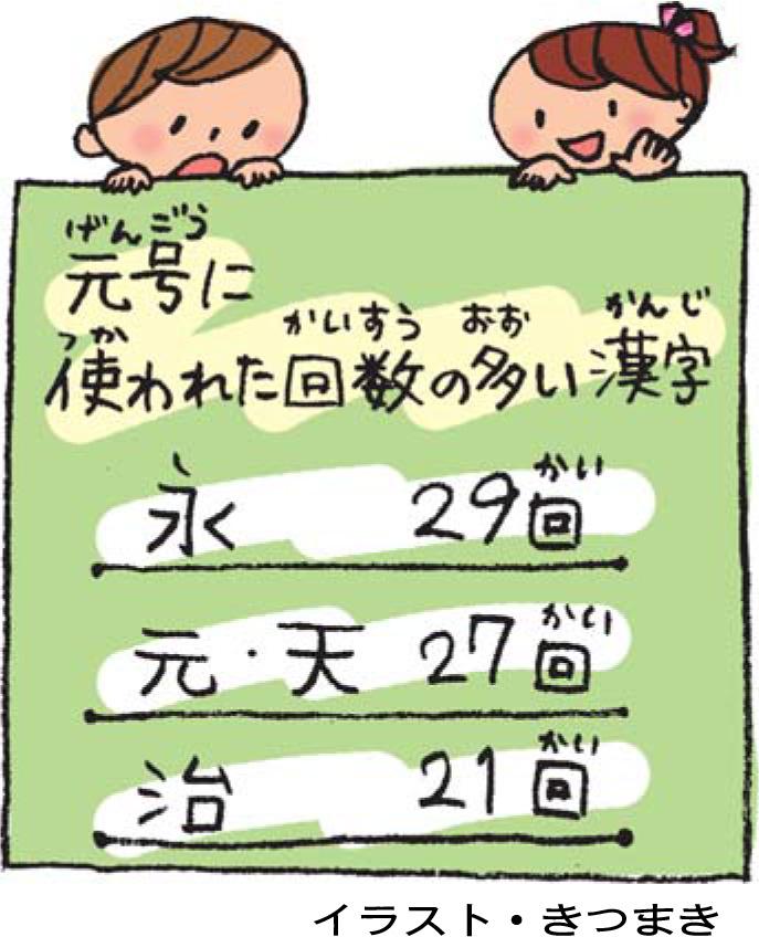だっ たら 年 今年 平成 何 歴代の「今年の漢字」一覧!過去に選ばれた漢字とその年の出来事とは?