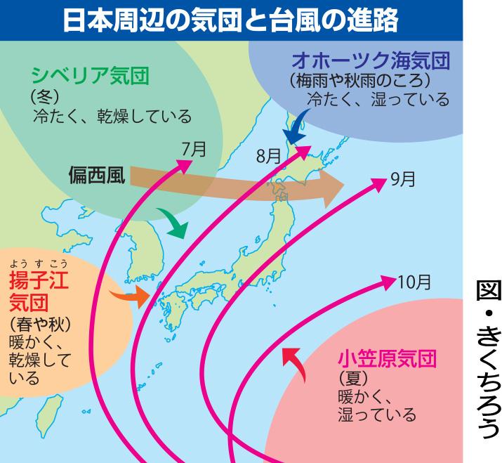 低 進路 熱帯 気圧 台風12号は熱帯低気圧から復活!その基準と今後の進路はどうなる?