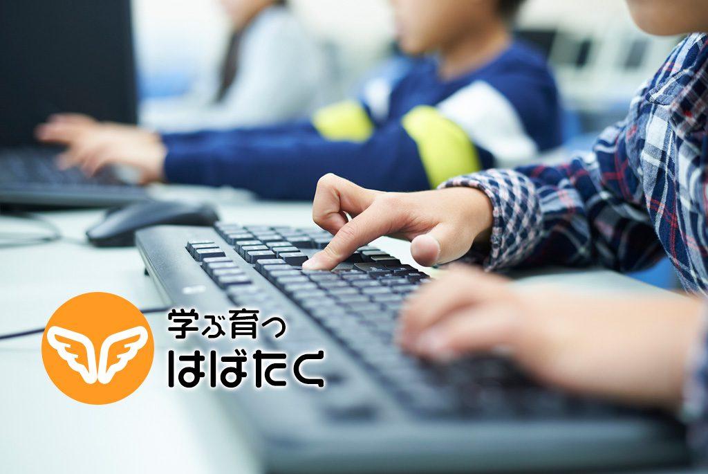 プログラミング教育 適切な指示 すぐ表現できるか